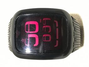 Relógio Swatch De Pulso-swiss