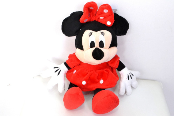 Kit Minnie E Princesa Sofia
