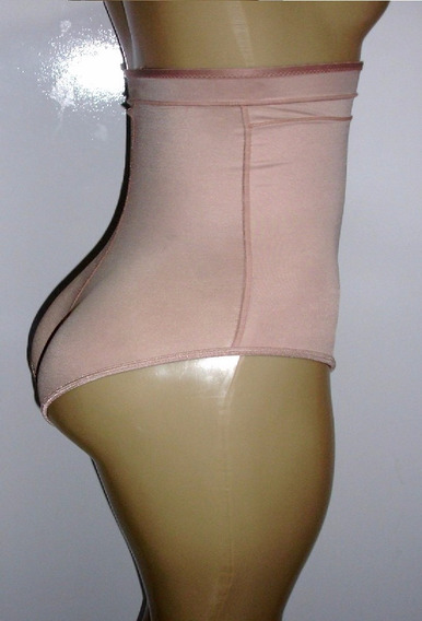 Cinta Calça Modeladora Marca Mabella Tam. Médio S8