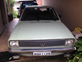 Gol 1.6 Motor A (ar) 2 Portas Gasolina/gnv Legalizado 1.983