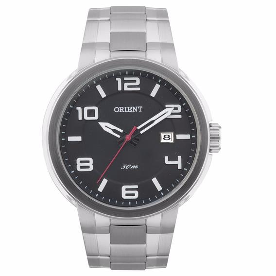 Relógio Orient Masculino Sport Mbss1223
