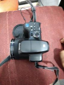 Kodak Easyshare Z981 14 Mega Pixel