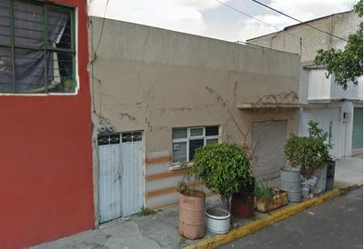 Casa En Raul Romero