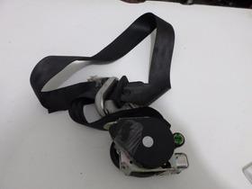 Cinto Segurança Airbag Lado Esquerdo Gol G5 2011