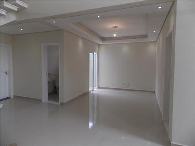 Casa Residencial À Venda, Condomínio Aldeia De España - Itu/sp - Li1305