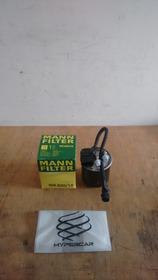 Filtro Combustível Sprinter 311 415 515  2012 Até 2017 Mann