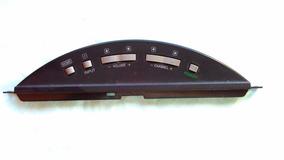 Painel Teclado Original Tv Sony Modelo: Klv-40w300a