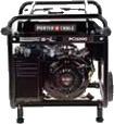 Grupo Electrogeno Generador Porter Cable 13hp Pci5000