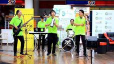 Orquesta Grupo Musical Para Sus Fiestas Y Eventos !! Musicos