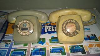 Telefono Antiguo Siemens Oportunidad!!!!