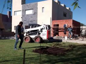 Maestro Mayor De Obras. Planos Municipales . Dirección De Ob