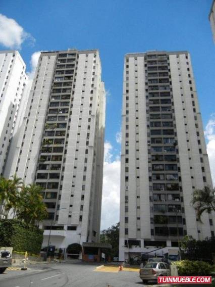 Apartamentos En Venta Mls #16-16194
