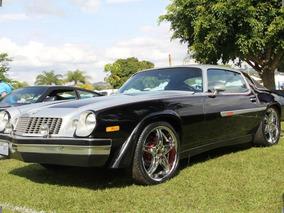 Camaro, Camaro Por Mustang Hot Shelby Cobra Corvette V8