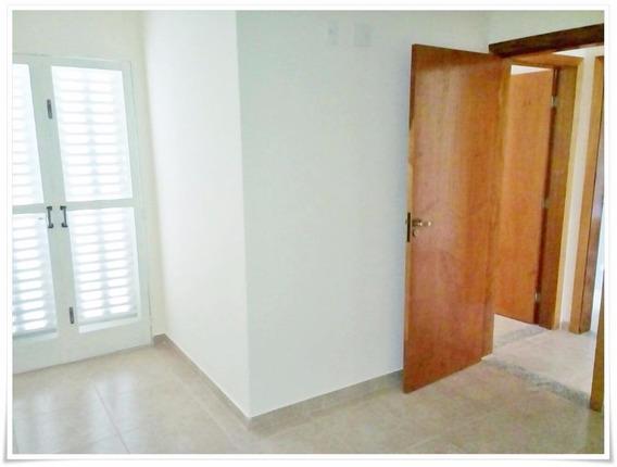 Apartamento Residencial Para Locação, Parque Nova Carioba, Americana. - Codigo: Ap0198 - Ap0198
