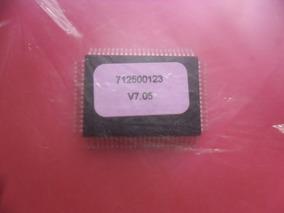 Circuito Integrado Tda9573h/n3 Cce Hps1471 Versão 7.10