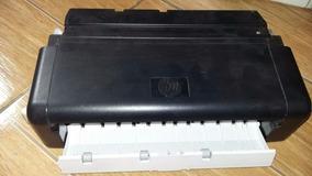 Impressora Hp Pro 8000 Duplex