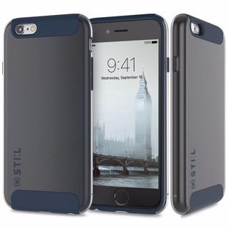 Capa Case iPhone 6 Original Stil Cobalt