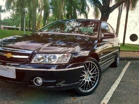 Omega Cd 3.6 V6 Impecável 2005