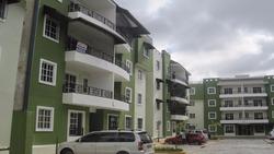 Apartamento En La Autop.san.isidro Cerca De La Zona Francas