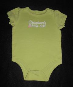 479a6834077a Ropa para Bebés Verde claro, Usado en Mercado Libre México
