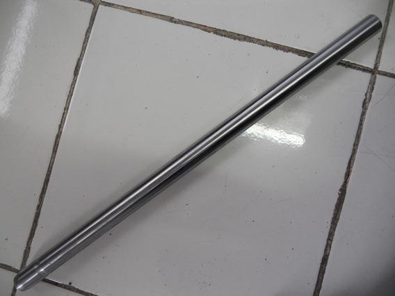 Tubo Cilindro Interno Nxr 125 (todas) E Nxr 150 Bros 2003/06