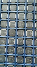 Ci Dspic 30f6011a Componente Smd - 20 Unidades