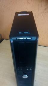Cpul Gx 780 Processador Core Duo E 8400 3.0-160 Hd -3gb Ddr