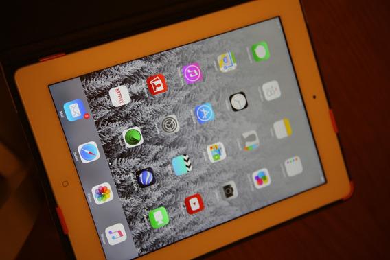 iPad 3 32 Gb Wifi, Tela Retina