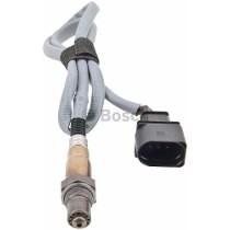 Sonda Lambda Mercedez Kompressor/cgi/ 0258007161 /0025401817