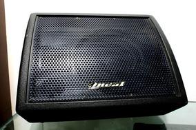 Caixa De Retorno Acústica Oneal Obm-610