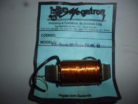 Bobina De Força 6 Volts Cg/ml/