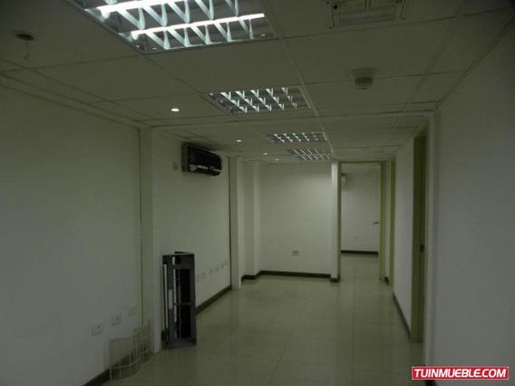 Oficinas En Venta Mls #16-15735