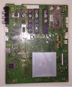 Placa Principal Tv Sony Kdl32ex305 Kdl32bx305 1-881-636-22