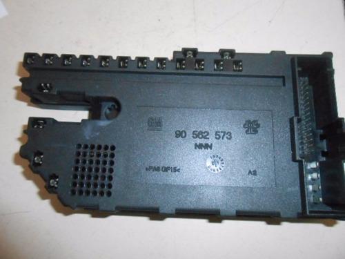 Modulo Multi Timer Vectra 97/ 90562573