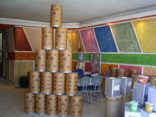 Serviços Grafiato Tinta Textura-projetada Monocapa Granilha+
