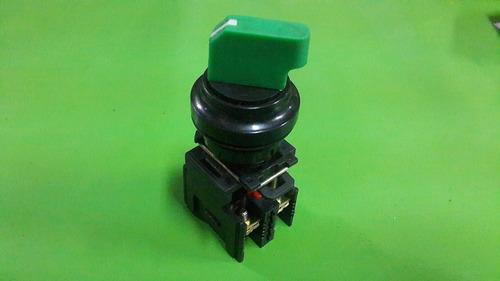 Switch Para Máquina 250v 6a 14940