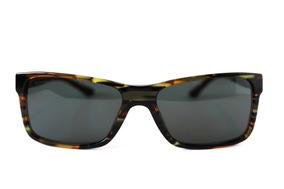 Lentes Sol Versace Hombre $99.990. Ref$239.990.-nuevos!