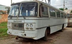 Marcopolo 1113 1974