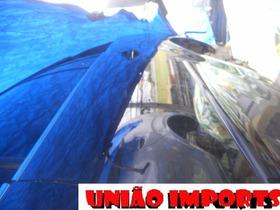 Porta Traseira Esquerda Citroen G C4 Picasso 09(somente Lata