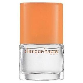 Clinique Happy 0,14 Oz Aerosol De Perfume Miniatura