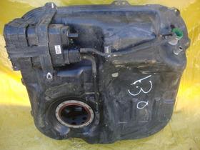 Filtro Canister Hyundai I30 2011 2012