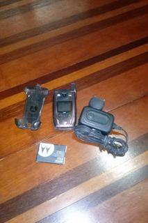 Celular Motorola I880 Bordo Nextel