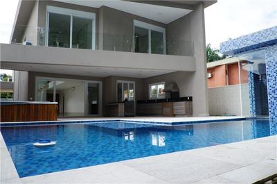Casa Linda Em Riviera A Duas Quadras Da Praia - Codigo: Ca0082 - Ca0082