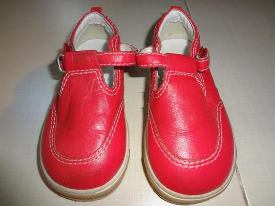 Zapatos Gap