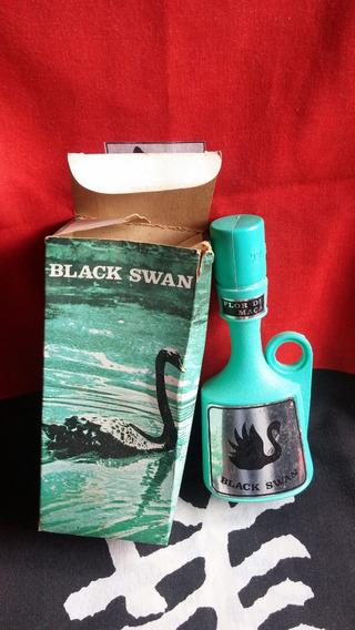 Talco Antigo Black Swan