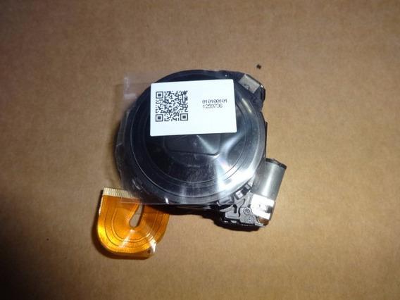 Bloco Otico Dsc-w690 / Wx150 - Novo Original - A1866987a