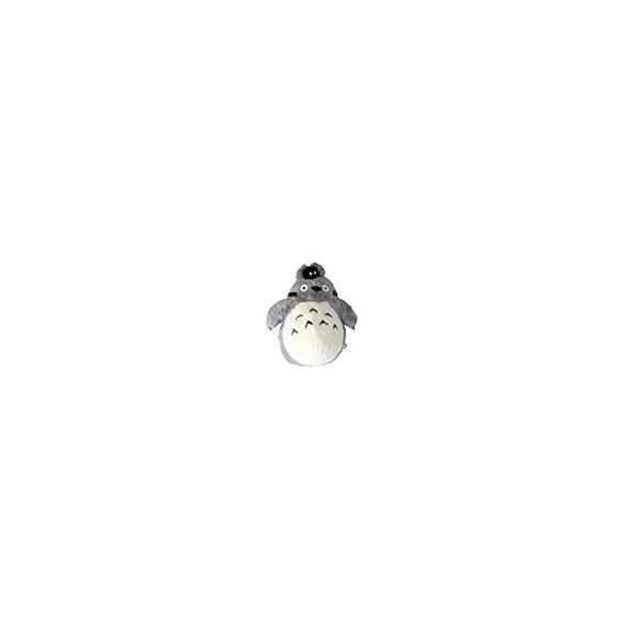 Gran Tamaño 22 Pulgadas De Felpa Totoro - Totoro Juguete Rel
