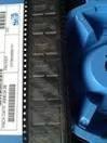Memória Teclados Yamaha Roland Upd424260g5-70