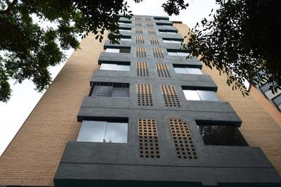 Ls5 Comodo Apartamento A Estrenar En Agua Blanca!!