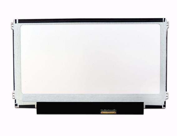 Tela Notebook Led 11.6 Slim - Alienware M11x
